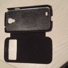 Husa Samsung Galaxy S4 I9500 - Husa Telefon