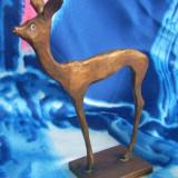 Statueta alama handmade
