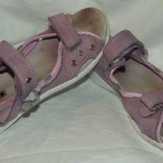 Sandale copii YORIK - nr 35