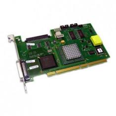 IBM 06P5741 ServerAID 4LX 64BIT 66MHZ PCI Ultra160 SCSI Controller Card Raid - NOU