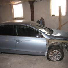 Dezmembrez VW Passat, 2, 0 tdi BKP, 2006 - Dezmembrari
