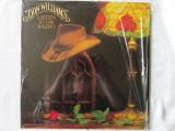 "DON WILLIAMS - ""Listen to the Radio""  Disc vinil LP, 1982, S.U.A."