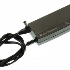 Alimentator incarcator laptop Acer TravelMate 6030, ZVC36-13-E27, OUTPUT 13V 2.77A, Incarcator standard