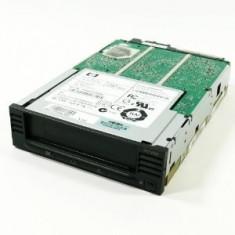 HP DLTVS 80 Storage Works 280279-001 322309-001 337701-001 338113-001 - Internal DLT VS80 40/80GB Half-Height LVD SCSI Tape Drive - NOU