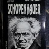 Th. Ruyssen SHOPENHAUER Ed. tehnica 1995