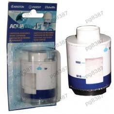 Filtru apa, Indesit C00089598 - 327685