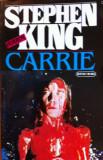 CARRIE - Stephen King, Alta editura, 1993