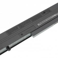 Acumulator baterie laptop Dell Latitude X200, 08U443, 8U443, 7.4V 3600mAh, 60 min