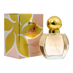 Daffodil Cool For Women, Versiunea Noastra de Daisy by Marc Jacobs - Parfum femeie Marc Jacobs, Apa de parfum, 100 ml