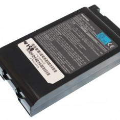 Acumulator baterie laptop Toshiba Tecra TE2100, PA3191U-2BRS, 10.8V 4000mAh, 150 min