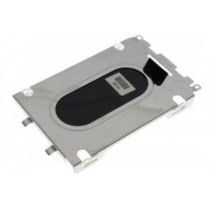 Caddy cusca adaptor HDD ( hard disk ) laptop HP Pavilion dv1000, CNF54236Y8, CNF5501MJ9, 3E00