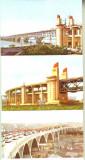 LOT carti postale-China, Necirculata, Fotografie, Asia