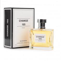 Diamond Collection Change 105 - parfum 100 ml - Parfum femeie Chanel, Apa de parfum