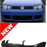 Bara fata VW Golf 4 model R32 *** DOAR 119 eur / PRET PROMO  ***