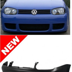 Bara fata VW Golf 4 model R32 *** DOAR 119 eur / PRET PROMO *** - Bara Fata Tuning, Volkswagen, GOLF IV (1J1) - [1997 - 2005]