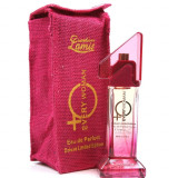 Everywoman Deluxe Limited Edition, 100 ml