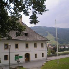 Gasthof Kreischberg Sankt Georgen ob Murau, Austria - 4 nopți pentru 2 persoane și în weekend cu mic dejun - City Break - Turism Extern