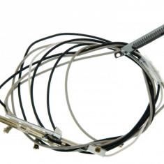Antene wireless bluetooth laptop IBM ThinkPad T42p, 13N5517, 91P8389