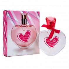Precious Posh, Versiunea Noastra de Preppy Princess By Vera Wang - Parfum femeie Vera Wang, Apa de parfum, 100 ml