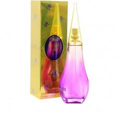 Opera for Women, parfum de neuitat, floral, senzual, total feminin, 100 ml - Parfum femeie Christian Dior, Apa de toaleta