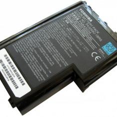 Acumulator baterie laptop Toshiba Satellite Pro M10, PA3259U-1BRS-1BRS, 10.8V 6600mAh, 210 min, 7000 mAh