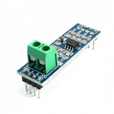 Convertor MAX485 RS-485 TTL to RS-485 Arduino / PIC / AVR / ARM