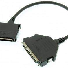 Cablu unitate optica externa Dell Latitude L400, DP/N: 10NRN, 03303W, 103PE - Cabluri si conectori laptop Dell, IDE Cabluri