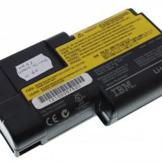 Acumulator baterie laptop IBM ThinkPad T21, 02K6626, 02K6620, 10.8V 3.6AH, 60 min, nr. 53