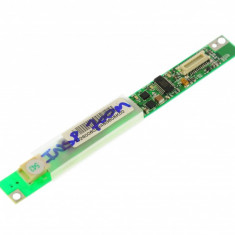Invertor display lcd laptop Dell Inspiron 710m, Ambit T73I011.00, 19.26006.022