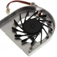 Cooler ventilator laptop Fujitsu Lifebook S6130, MCF-301AM05, CA49008-0121DC, 5V 200mA