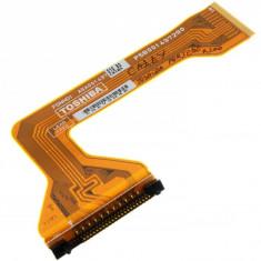 Conector adaptor mufa HDD ( hard disk ) laptop Toshiba Portege M200, FDNHD1, A5A001437, P5B001437290 - Cablu HDD Laptop