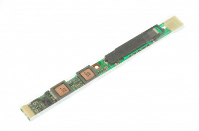 Invertor display lcd laptop Toshiba Tecra M5, Tamura HBL-0328, G71C00011221 foto