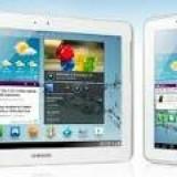 Galaxy tab 3, 4 G 10.1 inci