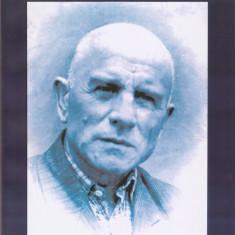 Pr. C. CLOP - IN HONOREM TRAIAN DORZ: OMAGIU LA 100 DE ANI DE LA NASTERE, Alta editura