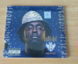Will I Am  - Songs About Girls Digipack