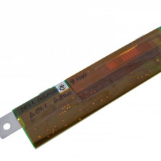 Invertor display lcd laptop Dell Latitude D800, Ambit K02I056.02, 1314629-06 - Invertor laptop
