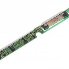 Invertor display lcd laptop Fujitsu LifeBook S6120, CP146522-01, IC02672-10, PH-BLC116, N264101, Fujitsu Siemens