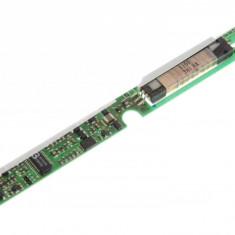 Invertor display lcd laptop Fujitsu LifeBook S6120, CP146522-01, IC02672-10, PH-BLC116, N264101 Fujitsu Siemens