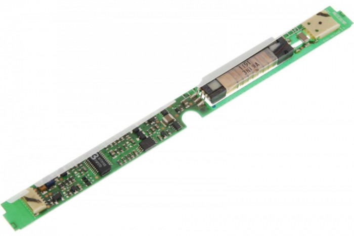 Invertor display lcd laptop Fujitsu LifeBook S6120, CP146522-01, IC02672-10, PH-BLC116, N264101