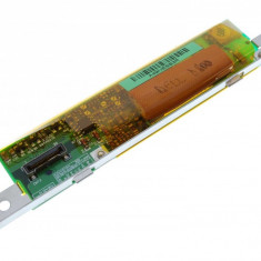 Invertor display lcd laptop Dell Inspiron 8500, Ambit K02I056.01, LTN154U-B