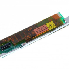 Invertor display lcd laptop Dell Latitude D800, LG Innotek YPNL-N015B, 6632L-N015B, LP154WU1-A1 - Invertor laptop