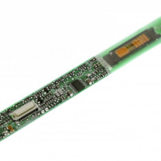 Invertor display lcd laptop IBM Thinkpad T40p, Ambit J07I071.00, 26P8464, J15102F