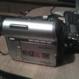 Camera Video Samsung, Mini DV