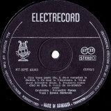 Ileana Sărăroiu - Ileana Sărăroiu (Vinyl)