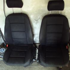 Vand scaune BMW E36 Coupe - Scaune auto, 3 (E36) -[1990 - 1998]
