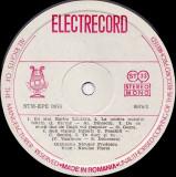Nicolae Florei_Orchestra Nicușor Predescu - Romanțe - STM-EPE 0976 (Vinyl), VINIL, electrecord