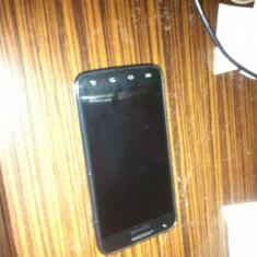Samsung Galaxy S2 SGH-I727