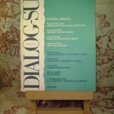 Dialog-SUA 1976 vol. 5 Nr. 2 - Roman