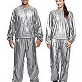 Costum Sauna - Echipament Fitness