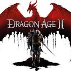 Dragon Age 2 + Online Password - Jocuri PC Ea Games, Role playing, Toate varstele, MMO